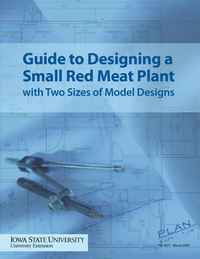 Guide to Designing a Small Red Meat Plant PDF link