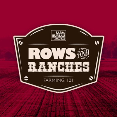 Rows & Ranches